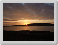 Fetlar Photo Gallery